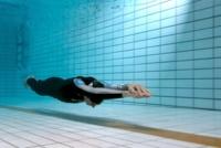 Beneficios de entrenar la apnea