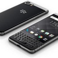 Blackberry inmortal: habrá nuevos smartphones de la marca con teclado físico QWERTY y con 5G en 2021