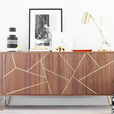 Tres Ikea Hack muy fáciles de hacer (nivel principiante) para que tu DIY sea un éxito