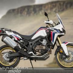 Foto 55 de 98 de la galería honda-crf1000l-africa-twin-2 en Motorpasion Moto