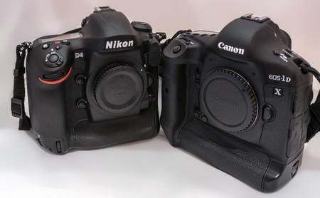 Cómo quitar las manchas y las arrugas de un fondo neutro de una fotografía con ayuda de Adobe Photoshop