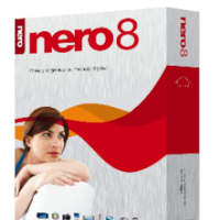 Nero 8, actualización pensando en la alta definición