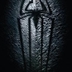 Foto 2 de 14 de la galería the-amazing-spider-man-ultimos-carteles en Espinof