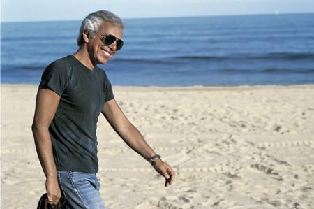 Ralph Lauren tendrá su propio documental en HBO, un retrato del diseñador que podremos ver en noviembre