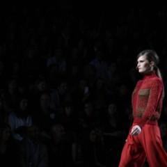 Foto 27 de 106 de la galería adolfo-dominguez-en-la-cibeles-madrid-fashion-week-otono-invierno-20112012 en Trendencias