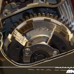 Foto 12 de 14 de la galería disenando-la-ducati-1199-panigale-en-vivo-en-el-eicma en Motorpasion Moto