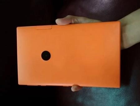 Lumia 2