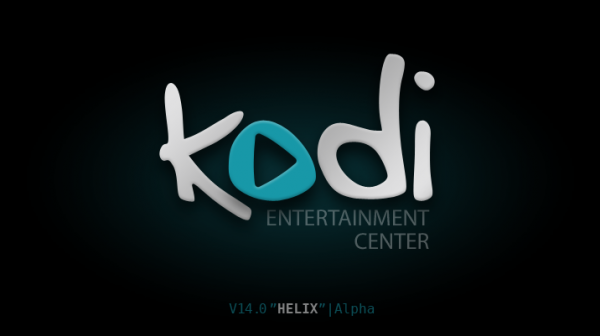 XBMC cambia de nombre: bienvenido, Kodi