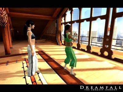 dreamfall_3.jpg