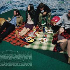 Foto 3 de 28 de la galería catalogo-urban-outfiters-otono-invierno-20112012 en Trendencias