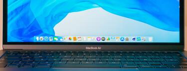 Chollo del MacBook Air (2020) en eBay: rebajadísimo a 949,99 euros, con envío desde España y dos años de garantía
