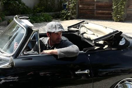 Patrick Dempsey Debuta Como Disenador Para Bluesalt Con Seis Piezas De Edicion Limitada