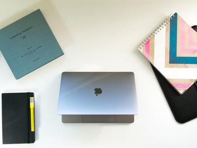 Apple y el Mac, ¿un futuro prometedor?