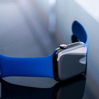 """El despertador del Apple Watch menciona por accidente una aplicación """"Dormir"""""""