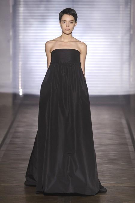 Givenchy Hc S18 113