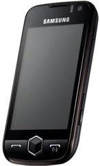 Samsung S8000 se espera con Android