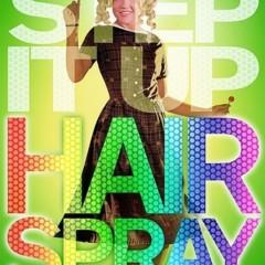 Foto 2 de 10 de la galería mas-posters-de-hairspray en Espinof