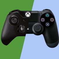 """Retrocompatibilidad al poder: el CEO de Ubisoft afirma que la PS5 y las Xbox Series X """"ejecutarán casi todo el catálogo previo"""""""