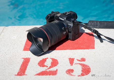 Canon Eos R5 Fimware 101 02