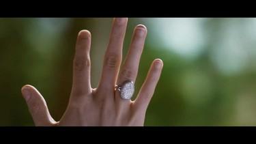 Hay que ver el miedito que nos da Kristen Stewart en el nuevo trailer de Amanecer