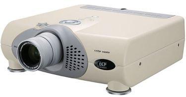 Marantz VP-11S1, proyector en HD