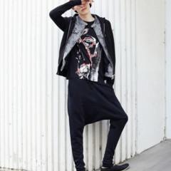 Foto 6 de 28 de la galería kim-won-para-zara en Trendencias