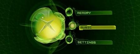 151116 Xbox15 01