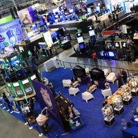 La PAX 2020 afectada por el coronavirus: PlayStation cancela su participación y sus demos de 'The Last of Us 2' y 'FF VII'