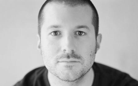 Jonathan Ive asegura que los proyectos en los que trabaja actualmente son los más importantes de su carrera