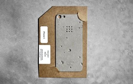 carcasa cemento 2