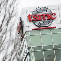 """TSMC construirá una nueva fábrica de chips en Japón para aliviar la escasez, pero advierte de un suministro """"ajustado"""" en 2022"""