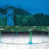 Se aprueba el diseño del acelerador de partículas más grande del mundo