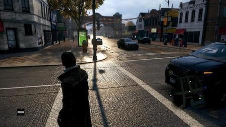 El mod para la versión de PC de Watch Dogs podría tener efectos negativos en el juego según Ubisoft