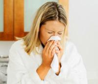 Prevenir los resfriados con la alimentación correcta