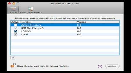 La importancia de tener organizado el Active Directory