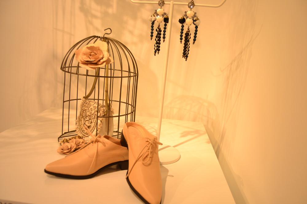 Foto de H&M Conscious Exclusive Primavera 2014: la colección de cerca (28/37)