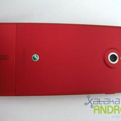 Foto 5 de 15 de la galería analisis-sony-xperia-sola en Xataka Android