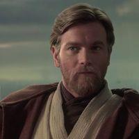 'Star Wars': Ewan McGregor se alegra de que por fin el público haya empezado a valorar la precuelas