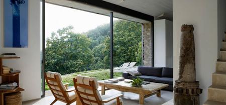 Casa en Extremadura