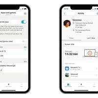 Microsoft anuncia 'Family Safety', una aplicación para controlar y limitar el tiempo de uso en Windows, Android y Xbox