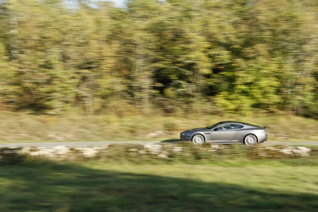 Aston Martin Dbs Casino Royale 35 68