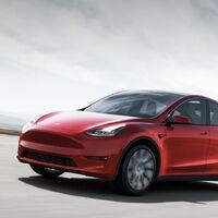 Los primeros Tesla Model Y que pisen Europa vendrán de China, y se esperan para verano