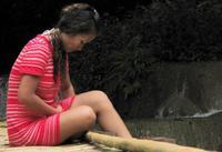 Abortos naturales: ¿se pueden prevenir?