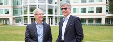 Apple y SAP expanden su colaboración empresarial con más esfuerzos en realidad aumentada y aprendizaje automático