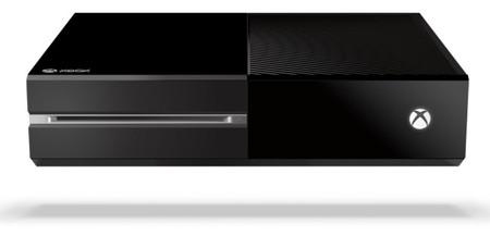 Xbox One llegará a las tiendas con mejoras gráficas y de GPU
