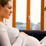 Las mejores nueve novelas sobre la maternidad