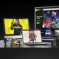 NVIDIA estrena su nueva plataforma GeForce NOW RTX 3080 para jugar a 1440p y hasta 120 fps en Android