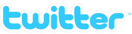 Cuarto aniversario de Twitter
