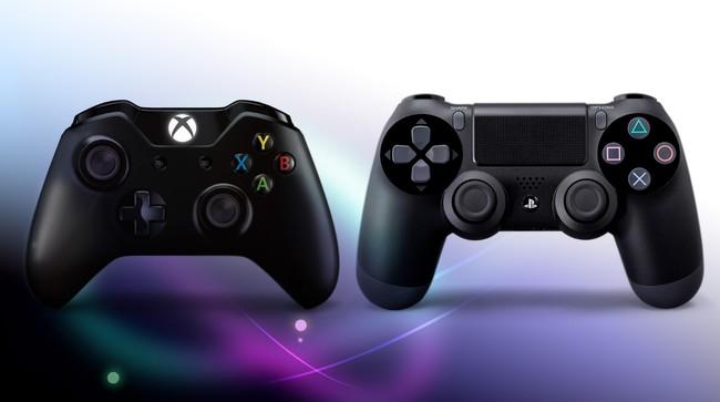 Xbox Game Pass y PS Now: comienza una nueva era para los videojuegos
