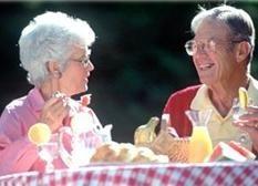 La neofobia gustativa, aversión por el sabor de los nuevos alimentos
